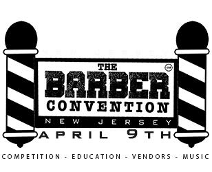 Barber Con