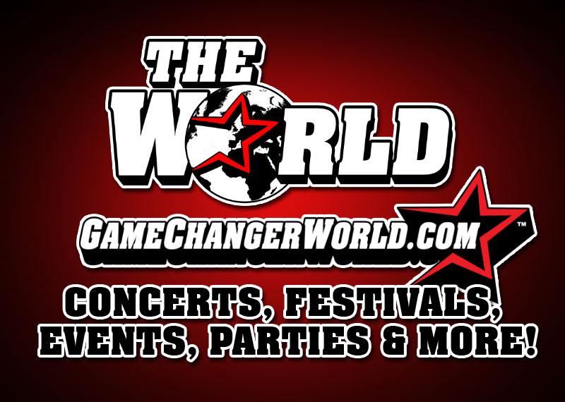 GameChangerWorld